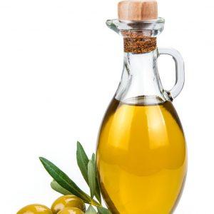 menu-huile